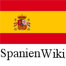 SpanienWiki.png