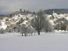 deutsche Winter