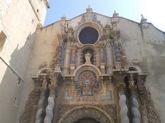 Kirche Vinaros