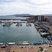 Vinaros Hafen XX