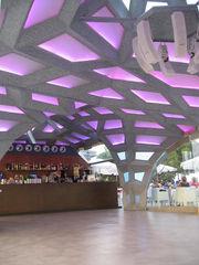 Vinaros Strandbar x