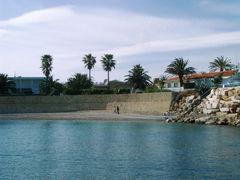 Ostern Spanien 2003 002