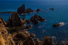 Cabo De Gata Spain IMG 0074 tassja