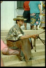 cowboy cio locationscout 03 tv location scout
