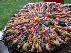 call a paella köche