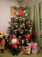 weihnachten2009 126