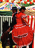 flamenco callmusik