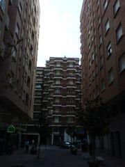 Wohnungskomplex