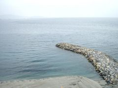 IMG 1598 Playa de Velilla