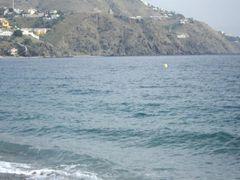 IMG 1611 Strand von Velilla