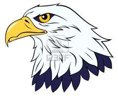 Aguila4