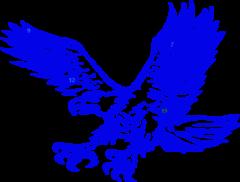 Aguila3