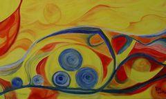 Eine Auswahl meiner Bilder (2003)
