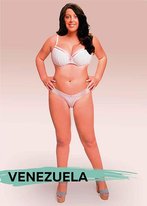 Venezuela_tagged.thumb.jpg.13e1c7e472ac7
