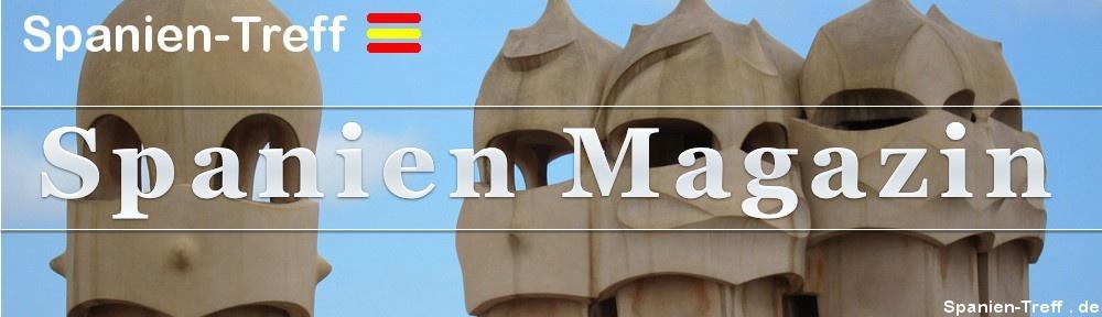 large.Spanien_Magazin.jpg.0d8155eabdab97