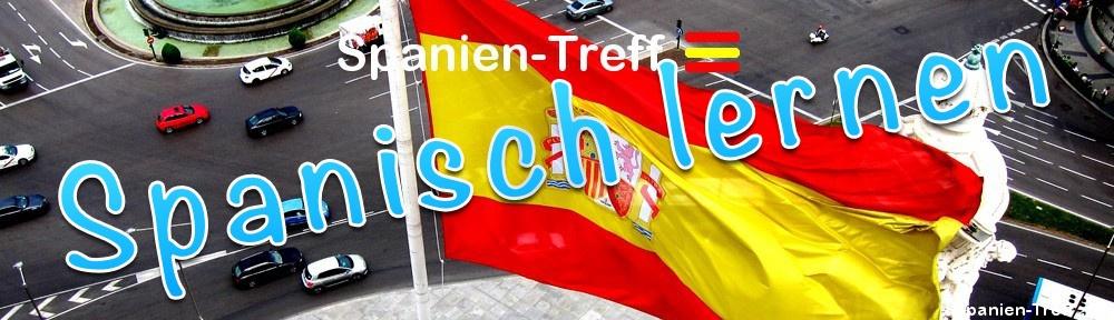 large.Spanisch_lernen.jpg.b3a9ba415233ae
