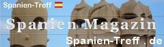 Spanien Magazin im Spanien-Treff.de