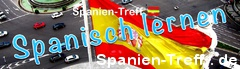 Spanisch lernen im Spanien-Treff.de