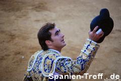 brindes - Stierkampf - Tauromaquia - corrida de toros