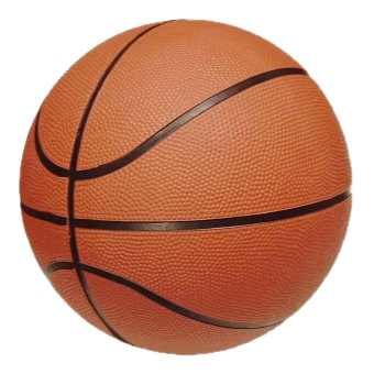 Basketball.thumb.png.560e4d33b9dda126278