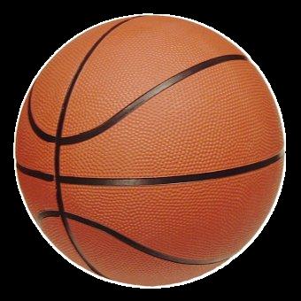 Basketball.thumb.png.560e4d33b9dda126278