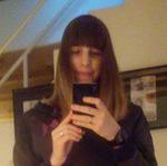 Sabrina2001