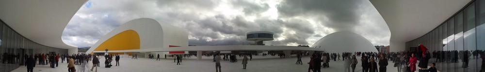 Centro_Niemeyer2.thumb.jpg.669eb7248cae6