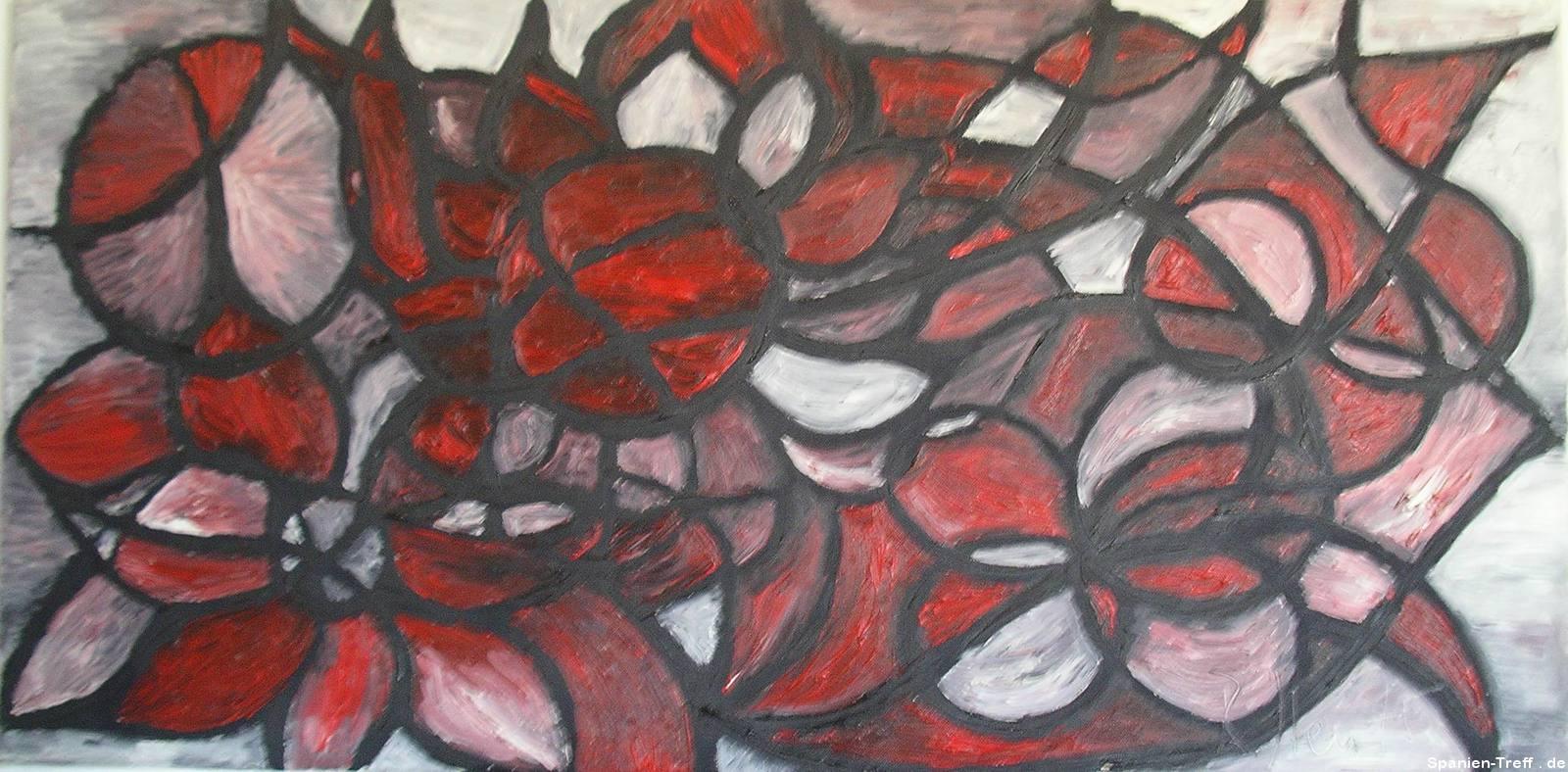 Blumengarten1974