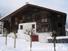 Haus Bethlehem
