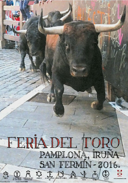 cartel-feria-del-toro-pamplona-san-fermin-2016-511.jpg