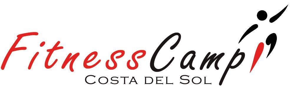 logo_fcds_2017.jpg