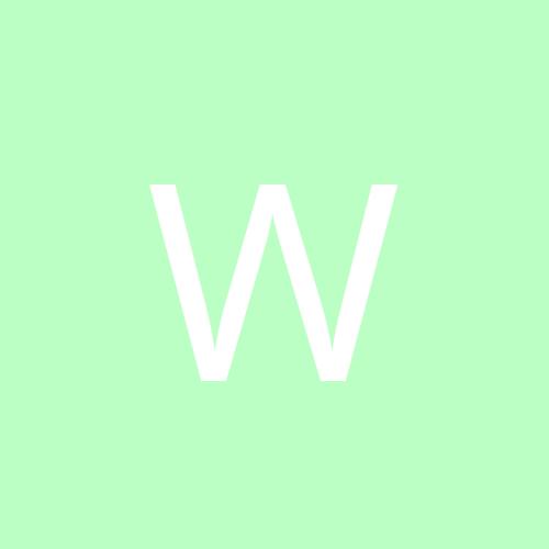weyres