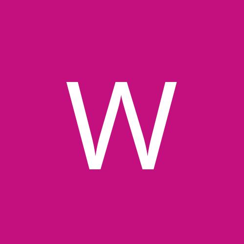 wodkatai