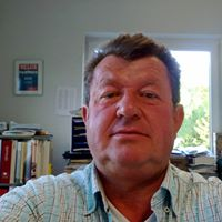 Eduard Tormann