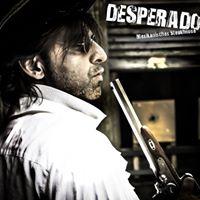 desperado-5a