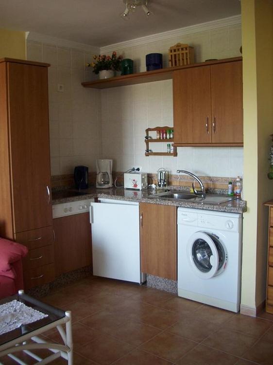 eng. Küche.JPG
