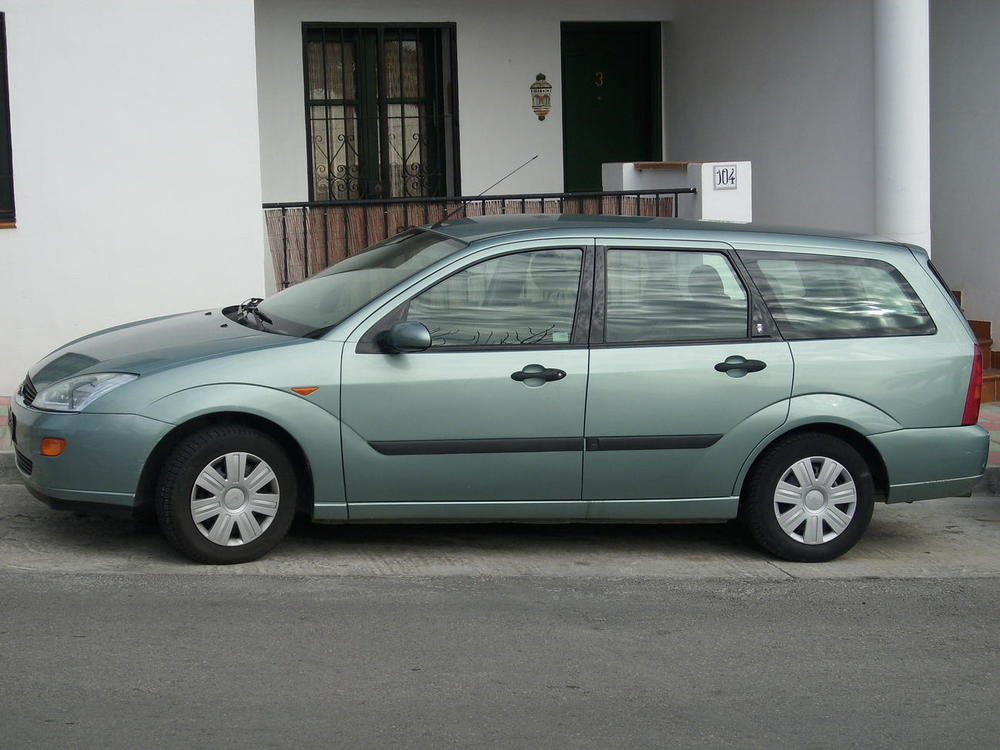 Unser Auto.JPG