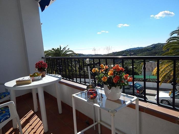 aussicht-vom-balkon---meerblick.jpg