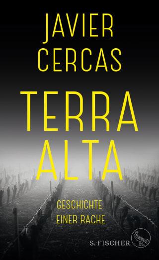 Cercas_Terra Alta.jpg